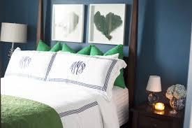preparing your guest room for visitors mikaela j designs
