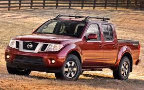 red nissan frontier lifted nissan hq wallpapers and pictures page 28