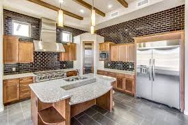 kitchen cabinets el paso awesome cabinets el paso kitchen cabinets el paso tx bews2017 home