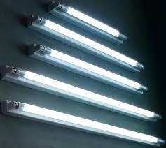 led tube lights home depot tube light fixtures tube lights home depot dulaccc me