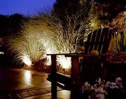 Backyard Lighting Ideas 38 Best Cabin Outdoor Lighting Ideas Images On Pinterest