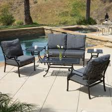 Grandin Road Outdoor Furniture by Furniture Promo Codes For Grandin Road Grandin Road Outlet