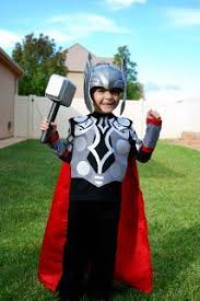 the 25 best thor halloween costume ideas on pinterest thor
