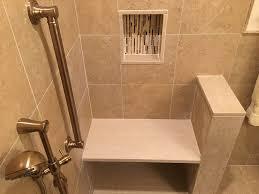 Unisex Bathroom Ideas Bathroom Painting Bathroom Tile Unisex Bathroom Sign Bathroom