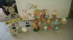 easter decorations low price household in scottsdale az offerup