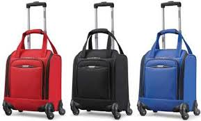 black friday carry on luggage luggage deals u0026 coupons groupon