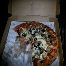 cuisine az pizza marco s pizza 29 reviews pizza 6330 e golf links rd stella