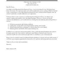 exle nursing resume resume for staff nursing description for resume sle