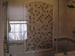 bathroom shower ideas for small bathrooms top 99 preeminent ensuite bathroom ideas small 20 of the best shower