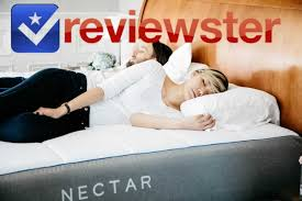 Sleep Number Bed Financing Nectar Mattress Review U0026 Promo Code Reviewster