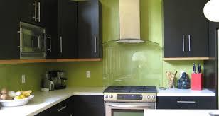 kitchen cabinets mid century modern cabinet shed mid century cabinet pulls handsome mid century