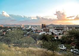 windhoek travel news namibia