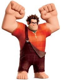 wreck ralph disney wiki fandom powered wikia