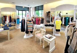 maternity stores nyc style ideas best maternity boutique recommendation madaiworld