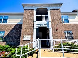 1 Bedroom Apartments Bloomington In City Flats On Tenth Apartments Bloomington In 47408