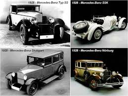 history of the mercedes 17 best mercedes images on mercedes history and