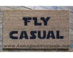 Geek Doormat Star Wars Doormat Etsy