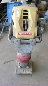 100 dynapac wacker plate manual br1570 14 plate compactor