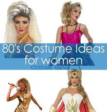 best 25 80s fancy dress ideas ideas on pinterest fancy dress