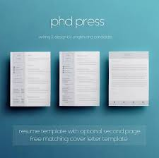 Eye Catching Words For Resume 70 Best Resume U0026 Cover Letters Images On Pinterest Letter