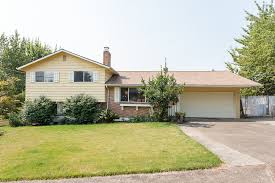 split level ranch split level ranch portland s alternative inc realtors