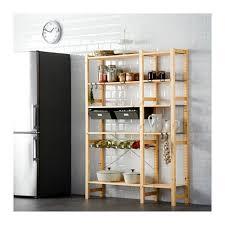 ivar ikea ivar 2 sections w shelves drawers ikea