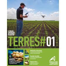 chambre d agriculture de haute marne les chambres d agriculture publient leur magazine terres haute