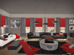 red and black living room set red and black living room set 2018 fascinating awesome ideas ahcshome