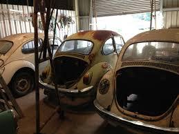 beetle volkswagen 1970 http www ebay com au itm volkswagen 1970 automatic vw beetle