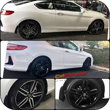 cheap rims honda accord best 25 2017 honda accord ideas on honda accord
