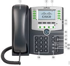 avaya ip office manual user guide cisco small business pro spa 504g ip phone for 8x8