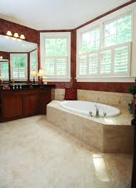 38 bathroom ideas for decorating pictures of decor and designs