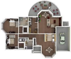 Up Down Duplex Floor Plans Explore 3 D Floor Plans Of All Crane U0027s Mill Homes Crane U0027s Mill Blog