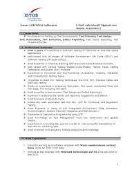 Informatica Etl Developer Sample Resume by 13 Sample Informatica Etl Developer Resume Pl Sql Developer