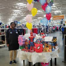 Home Decor Stores Baton Rouge by Find Out What Is New At Your Baton Rouge Walmart Supercenter