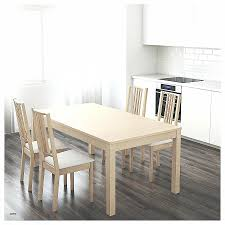 Aarons Dining Table Aarons Furniture Dining Tables Luxury Dining Room Aarons Dining