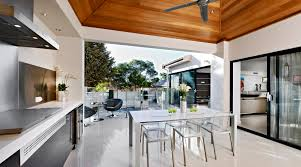 Kitchen Design Perth Wa by Kitchen Designs Cabinet Makers Perth Custom Cabinets Carpentech