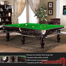 full size snooker table best selling 6 legs pool table argos 10ft snooker table buy pool