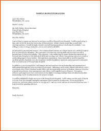 awesome collection of nurse case manager cover letter for your
