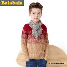 childrens sweaters sale sweaters for boys