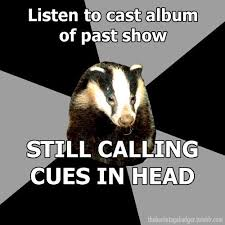 Most Hilarious Memes - the 50 best and most hilarious theatre memes theaterish