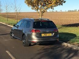volkswagen atlantic for sale used 2015 volkswagen golf 2 0 tdi 184ps gtd dsg for sale in