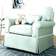 chair for baby nursery glider chairs for nursery reviews u2013 rkpi me