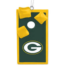Green Bay Packers Bedroom Ideas Green Bay Packers Home Decor Packers Furniture Packers Office