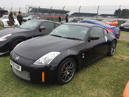 nissan 350z skin from polis g1en u0027s 350z oem build pic heavy member build projects 350z