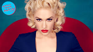 gwen stefani wants the whole truth and nothing but the truth gq