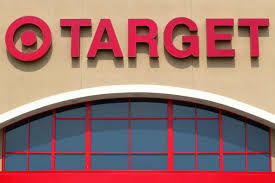 target black friday apple deals target black friday best deals 3ds at 99 99 ps4 and xbox one