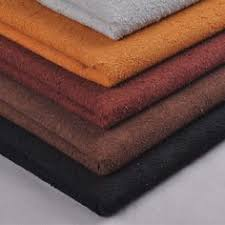 Buy Leather Fabric For Upholstery Big Lychee Pu Leather Faux Leather Fabric Sewing Pu Artificial