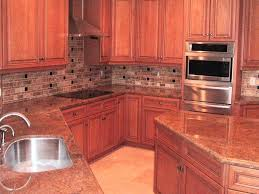 kitchen counter backsplash ideas pictures kitchen countertop and backsplash ideas musicyou co