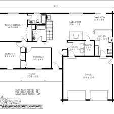 open plan house plans 39 basic house floor plans 15 simple house design plans
